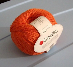 Gedifra_california_-_3121_orange_-__1b_small