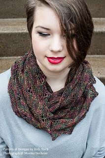 Kslack_knits-2015-apr_047_small2