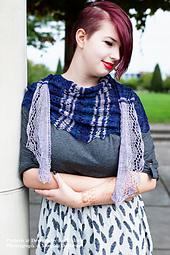 Kelli_knits-web_006_small_best_fit