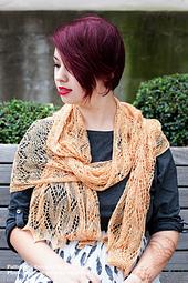 Kelli_knits-web_027_small_best_fit