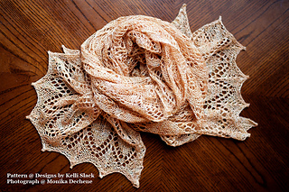 Kelli_knits-web_034_small2