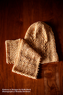 Kslackknits_2016-jan_web_0074_small2