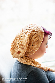 Kslackknits_2016-jan_web_0066_small2