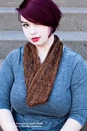 Kslack-knits_2016-marchweb_008_small_best_fit