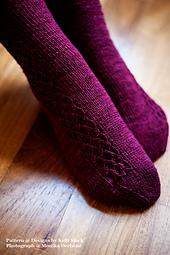 Kslack-knits_2016-marchweb_034_small_best_fit