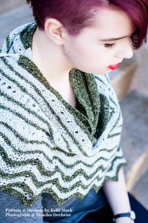 Kslack-knits_2016-marchweb_002_small2
