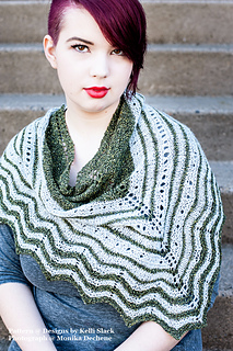 Kslack-knits_2016-marchweb_001_small2