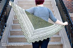 Kslack-knits_2016-marchweb_004_small_best_fit