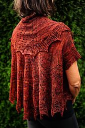 Knitwear-2016-10_print-050_small_best_fit
