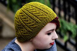 Bso_knitwear-2017-0045_small_best_fit