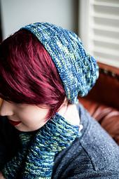Bso_knitwear-2017-0079_small_best_fit