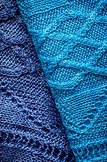 Bso_knitwear-2017-0115_small2