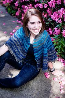 Bso_knitwear-may2017-0047_small2