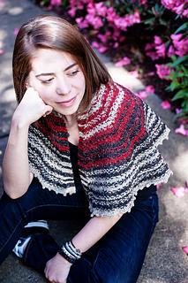 Bso_knitwear-may2017-0049_small2