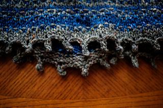 Bso_knitwear-may2017-0056_small2