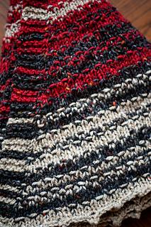 Bso_knitwear-may2017-0053__1__small2