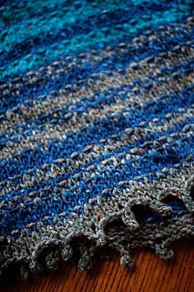 Bso_knitwear-may2017-0055_small2