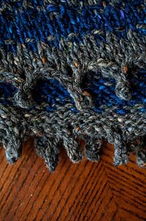 Bso_knitwear-may2017-0058_small2