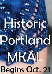 Historic-portland-mkal-notebook_small_best_fit