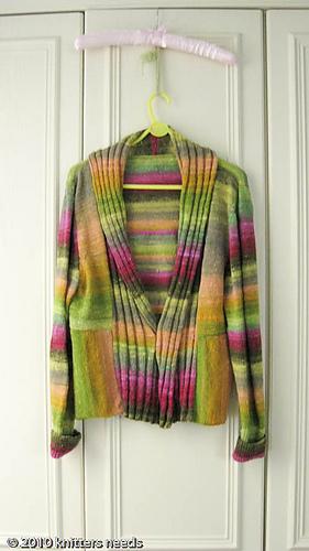 Knitters_needs_own_knits-0483_medium