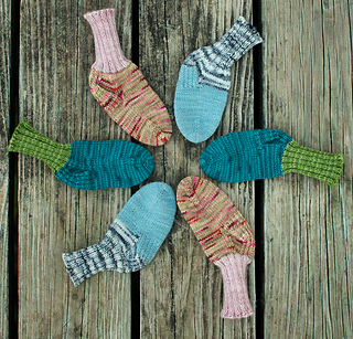 Toddler_socks_small2