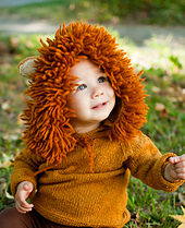 Lion-2-2_small_best_fit