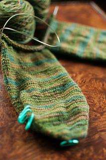 Matts-socks-2_small2
