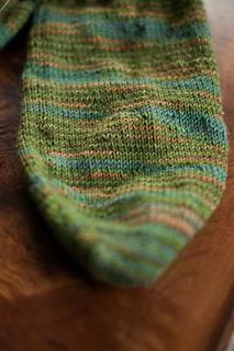 Matts-socks_small2