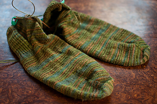 Socks-2_small2