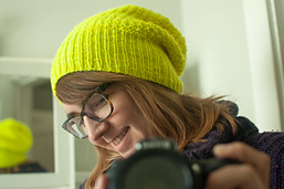 Graham_hat-5_small_best_fit