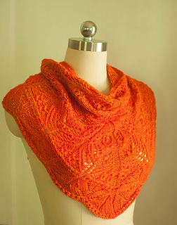 Shawl-4_small2