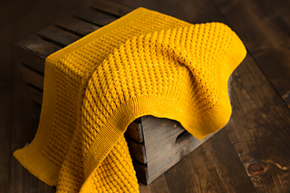Waffle_blanket_small2