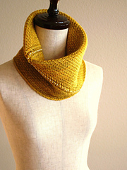 Autumn_v_cowl_0_small