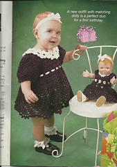 Birthday_girl___doll_from_annies_favorite_crochet_february_2003_small_best_fit