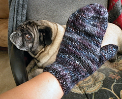 Moose_mittens_small
