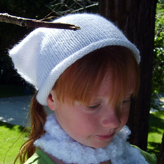 Head_scarf_-_white_02_small2