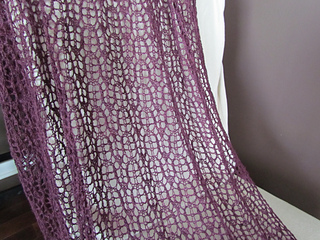 Tilde_yet_drape_02_small2