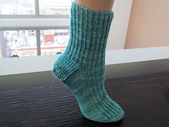 Half_rib_sock_full_01_small