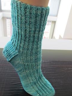 Half_rib_sock_full_02_small2