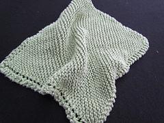 Hemp_wash_cloth_face_cloth_004_small