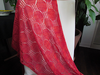 Meridian_lace_wrap_006_small2