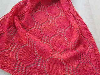Meridian_lace_wrap_010_small2
