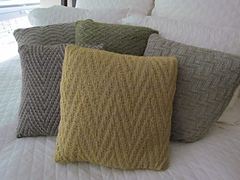 Chevron_study_pillow_collection_001_small
