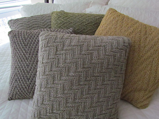 Chevron_study_pillow_collection_004_small2