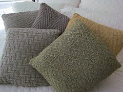 Chevron_study_pillow_collection_011_small