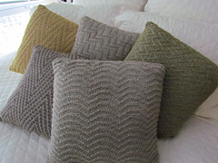 Chevron_study_pillow_collection_012_small