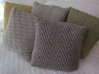 Chevron_study_pillow_collection_018_small2