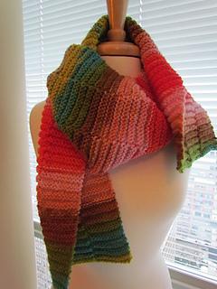 Xmas_stockings__broken_rib_scarf__horizon_rib_scarf__dawn_socks__008_small2