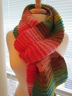 Xmas_stockings__broken_rib_scarf__horizon_rib_scarf__dawn_socks__009_small2