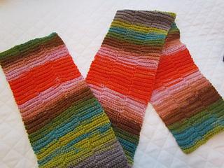 Xmas_stockings__broken_rib_scarf__horizon_rib_scarf__dawn_socks__010_small2